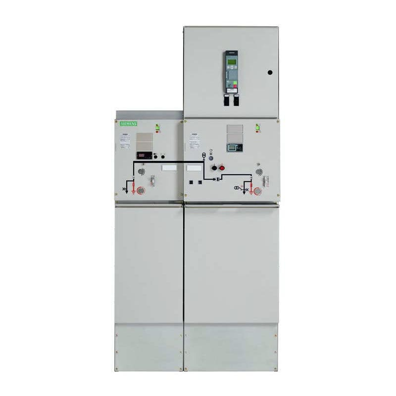 Electrical Switchgear Ppt