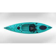 Cockpit Single Fishing Kayak
