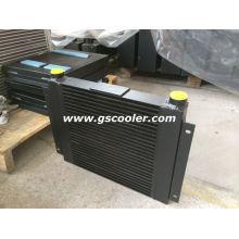 Высокоэффективный масляный радиатор для продажи