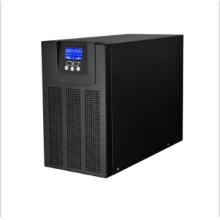 Source d'alimentation non interruptible 2kva