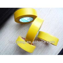 pvc electrical tape FR grade