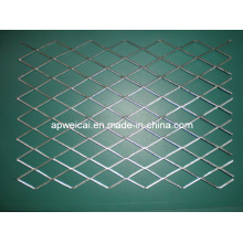 Stainless Steel Expanded Mesh, Exported to South Asia Over 1000tons
