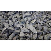 Silicon Barium Alloy