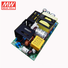 Fuente de alimentación original de marco abierto MEAN WELL 200w 12vdc EPP-200-12