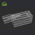Best Metal Catcher Cage Trap Cage