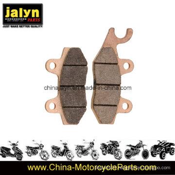 Motorcycle Brake Pads (2810068) Fit for Honda Kymco and Suzuki