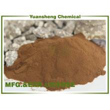 Natrium Lignin Sulfonat Pulver Min. Inhalt 55%