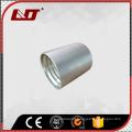 Hose Hydraulic Ferrules With High Quality (00210)