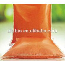 Mejor precio Spray secado polvo de Goji