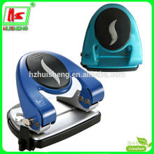 China manufacturer , small paper punch , sheet metal rotary punch HS211-80