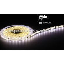 Самые дешевые SMD3528- 60leds / m 12V Светодиодные полосы света