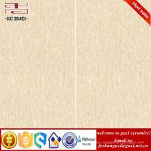 Los productos calientes de la venta de la fábrica de China esmaltaron las baldosas cerámicas delgadas de la pared