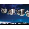 Generador Diesel Containerizado de Alto Rendimiento