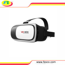 Vr Box 2.0 3D Brille Virtual Reality