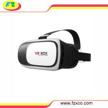 Vr 3D Box 2.0 Virtual Reality Polarized Vr Box 2.0 3D Glasses Type