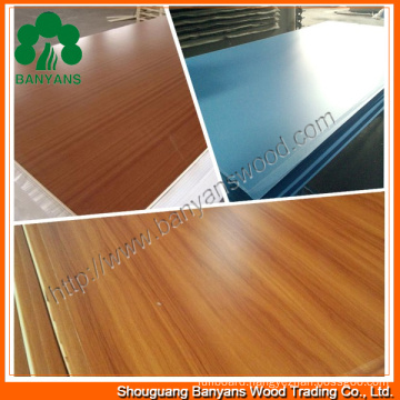Plywood for Construction / Commercial Plywood