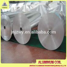 Bobines en aluminium 1050 1060 1100