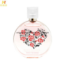 Charming Smell Designer Perfume for Lady