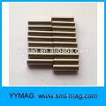 Hochwertige Aufnahmemagneten Alnico 2 3 5