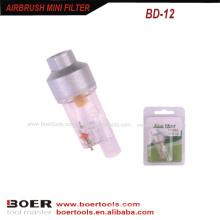 Airbrush Mini Filter