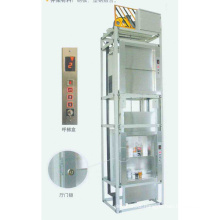 Dumbwaiter Elevator with Cheap Cost