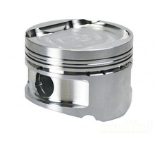 YANMAR Ship Diesel Engine Valve Piston