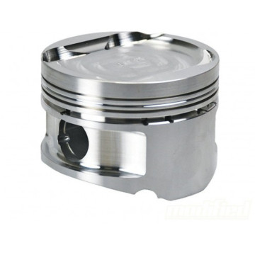 YANMAR Ship Diesel Pump Valve Piston