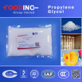 China Supplier Low Price 1-2- Propylene Glycol