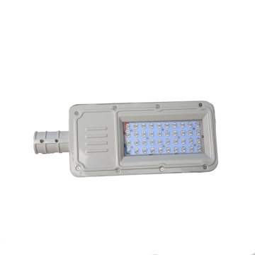 Hot Sale 50W Solar Led Street Lights