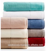 Terry Towel Stock