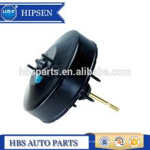 "9"" Singal Diaphragm Brake Vacuum Booster For Mitsubishi OEM MB895103"