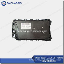 Genuine Everest BCM Module FU5T 15604 CAL/FU5T 15604 CAK