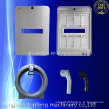 High quality custom washing machining parts, washing machining spare parts