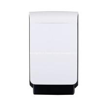 Home Air Purifier With Odor Sensor