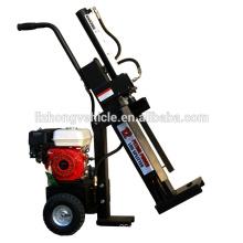 China wholesale china log splitter,log splitter manual,pto log splitter