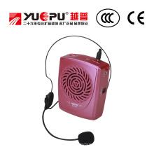 Wireless Mini Speaker