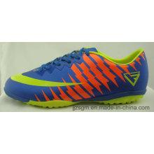 Moda Futebol / Futebol Sapatos para Homens