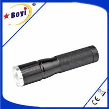 Mini Flashlight by Professional Team, Waterproof, Advanced Technology