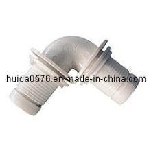 Plastic Injection Mould (Elbow 90 Deg 20mm)