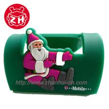 Weiche PVC Handyhalter (ZH-MCH001)