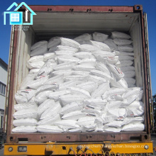 Industrial sodium hydroxide 99% solid price per kg