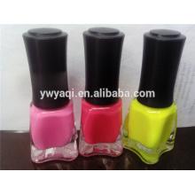 Prix concurrentiel nouveau style MDD nail polish oem