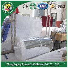 Contemporary Useful Heavy Duty Catering Aluminium Foil Roll
