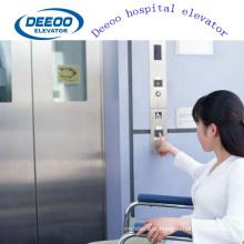 Deeoo Elevator Medical Bed Hospital Special Elevator