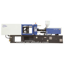 PVC PIPE FITTING MACHINE/HDJS258