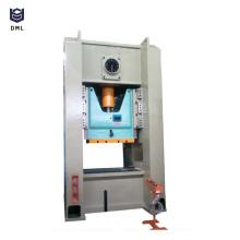 JW31 Single Point Pneumatic Press Machine