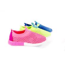 New Style Enfants / Enfants Chaussures de sport de mode (SNC-58021)