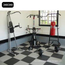 High Quality Waterproof Gym mats
