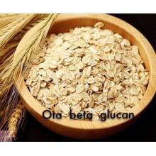 Lower Cholesterol Oat Beta Glucan