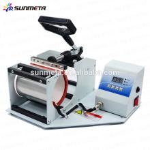 Sublimation Mug Presse Manuelle Maschine zum Verkauf